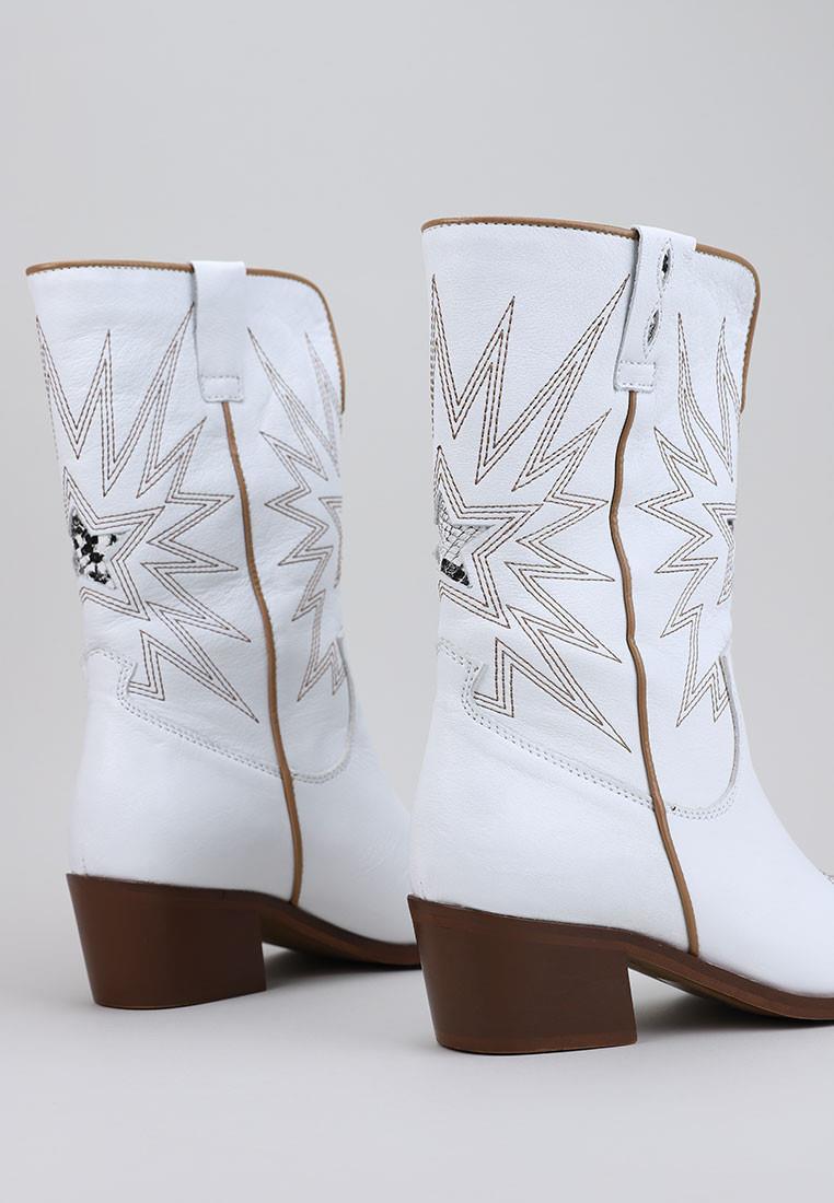 zapatos-de-mujer-lol-blanco