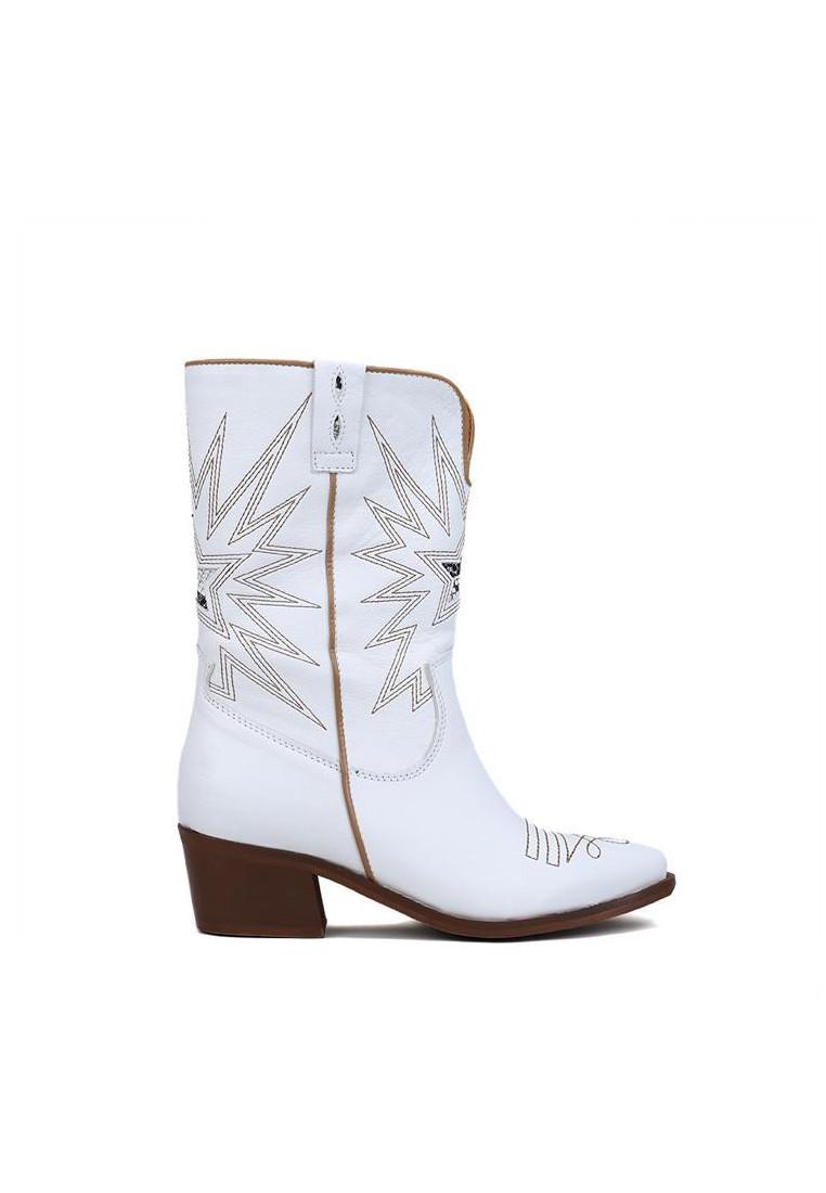 zapatos-de-mujer-lol-6674