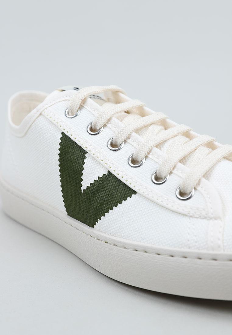 deportivas-hombre-zapatillas-hombre-victoria-verde