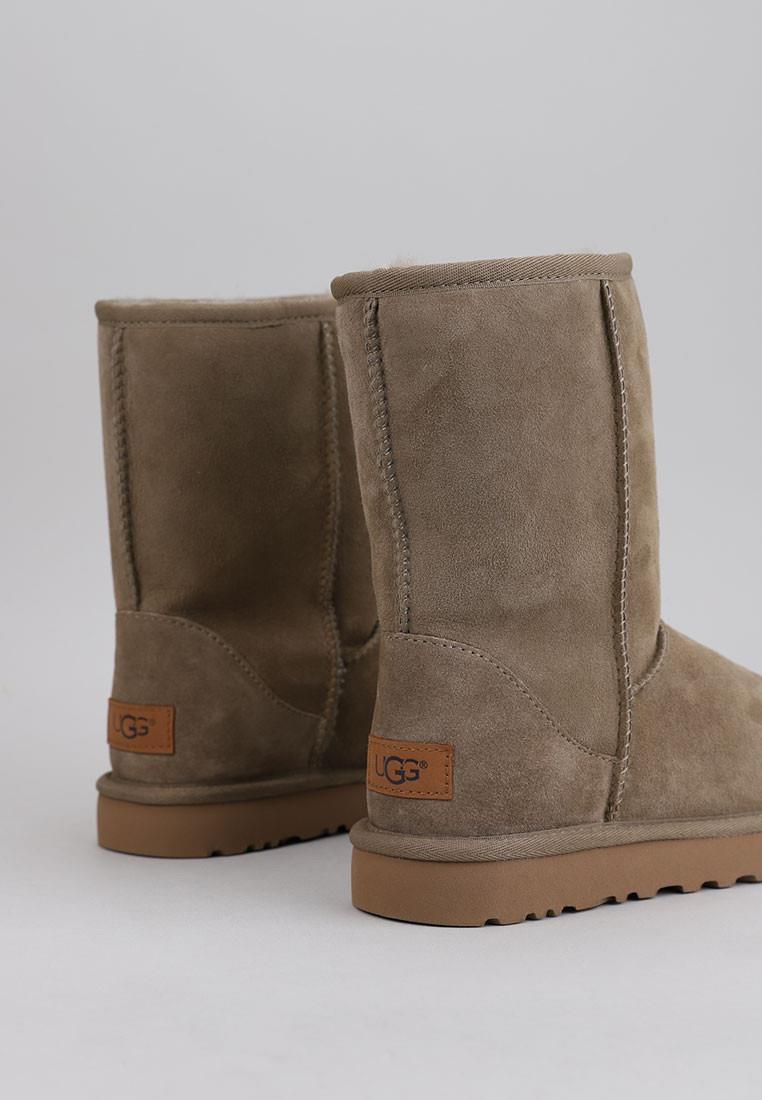 zapatos-de-mujer-ugg-taupe