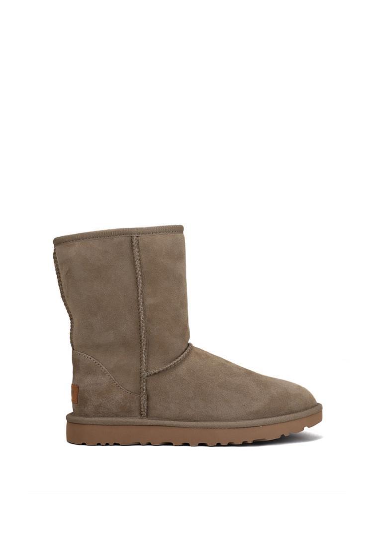 zapatos-de-mujer-ugg-w-classic-short-ii