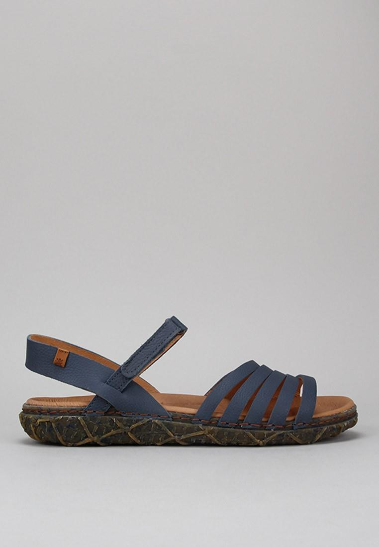 zapatos-de-mujer-el-naturalista