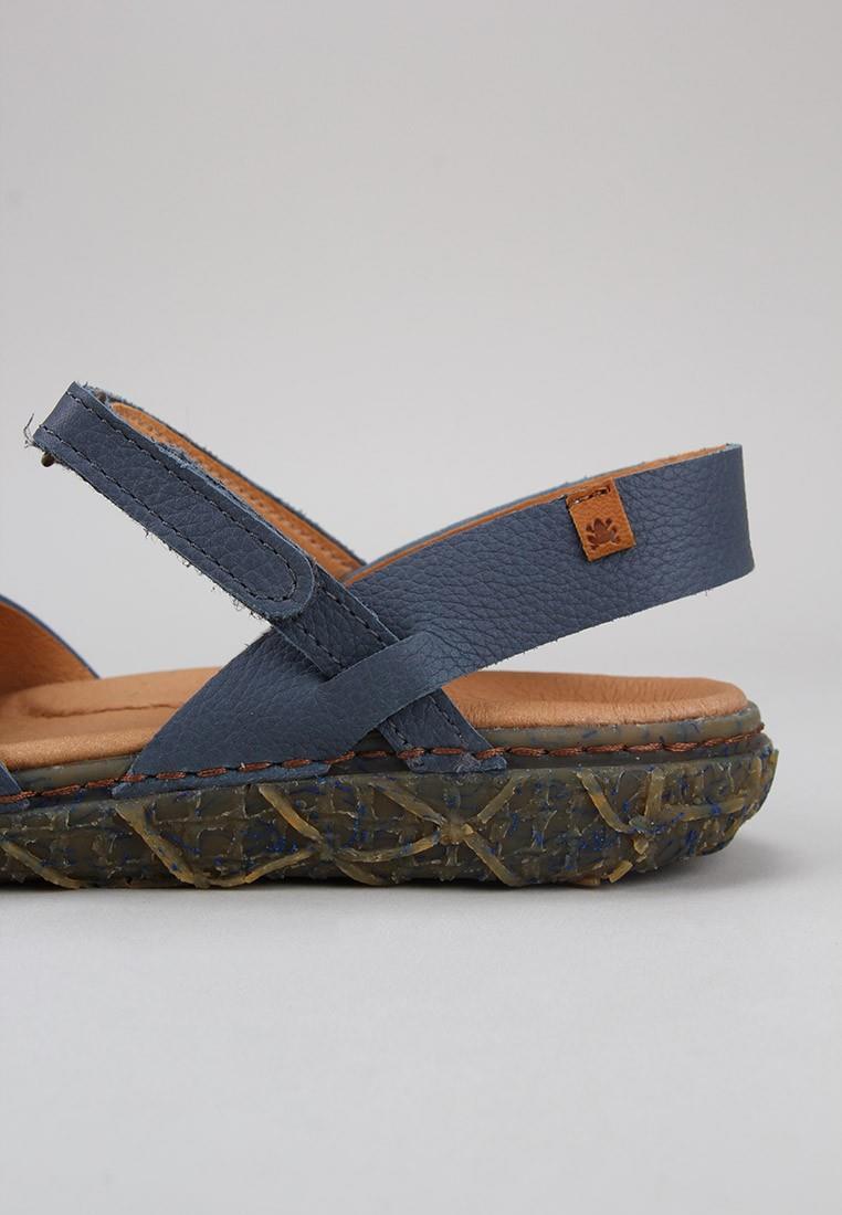 zapatos-de-mujer-el-naturalista-azul