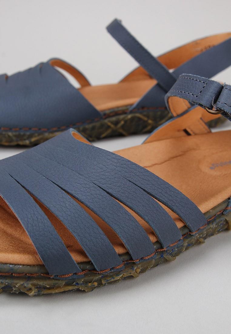 zapatos-de-mujer-el-naturalista-mujer