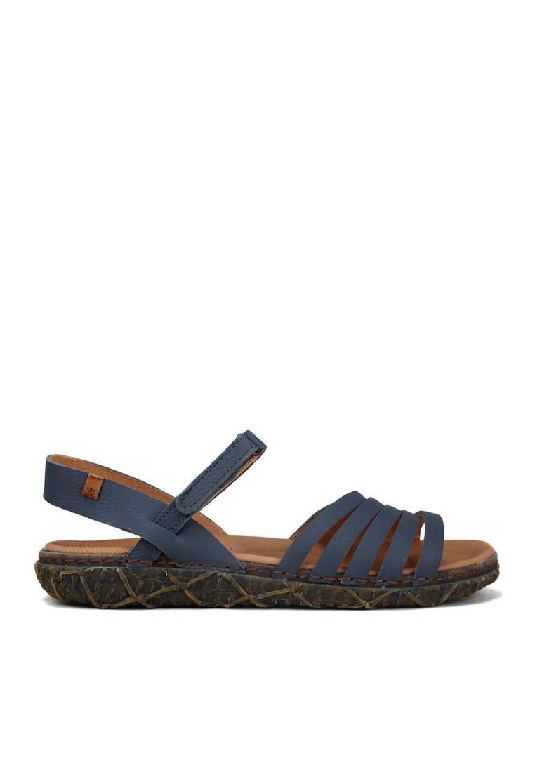zapatos-de-mujer-el-naturalista-n5501