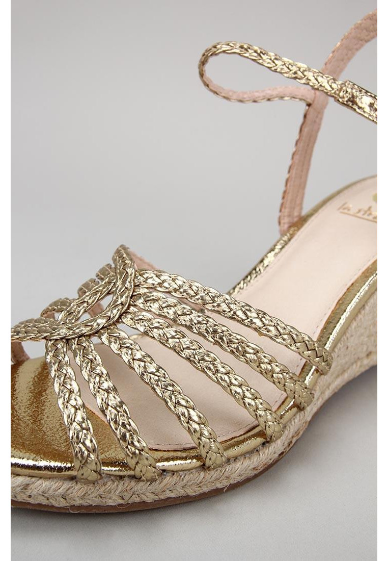 zapatos-de-mujer-la-strada-mujer