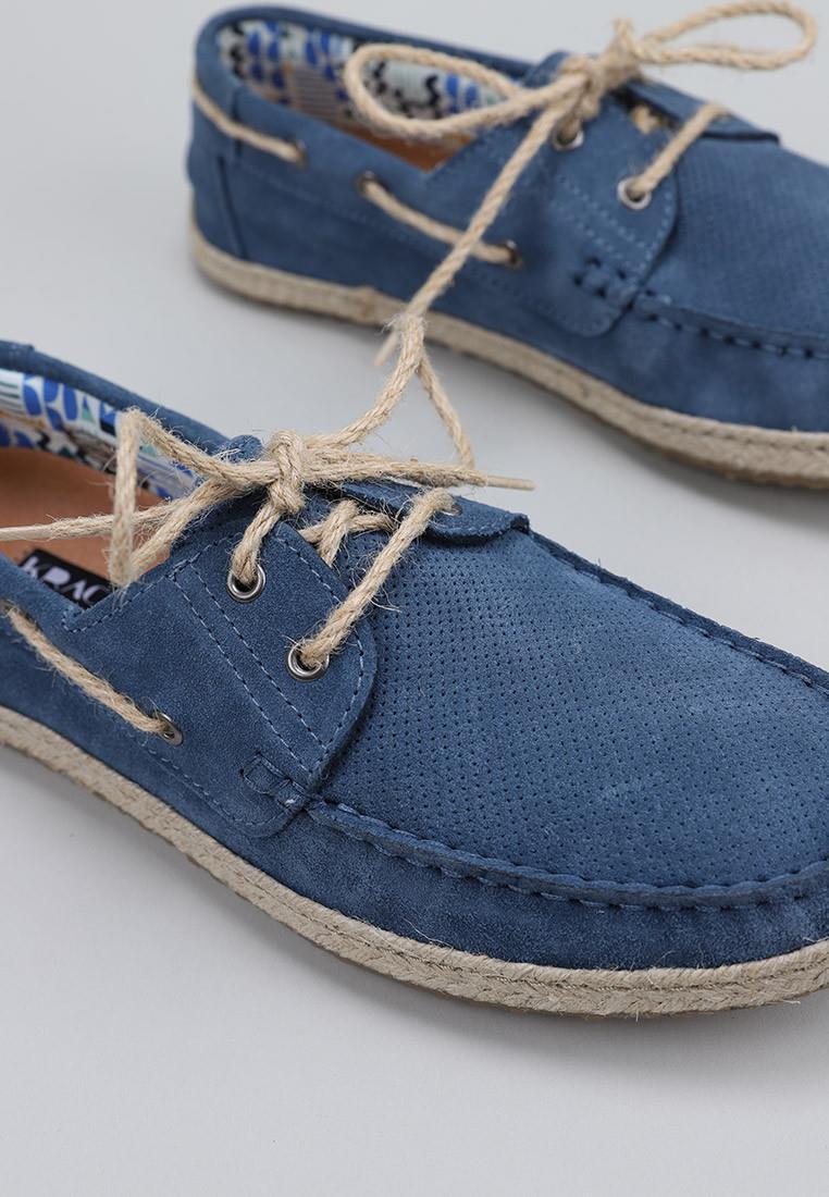 krack-heritage-soleil-azul