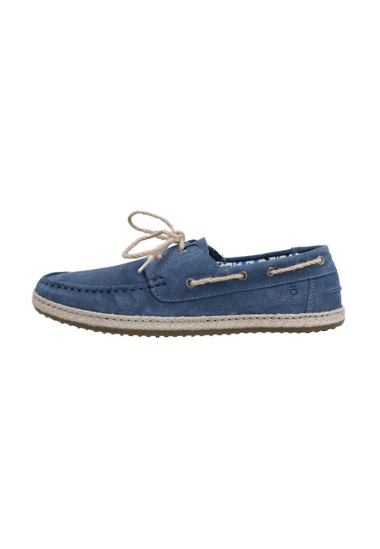 zapatos-hombre-krack-heritage-soleil
