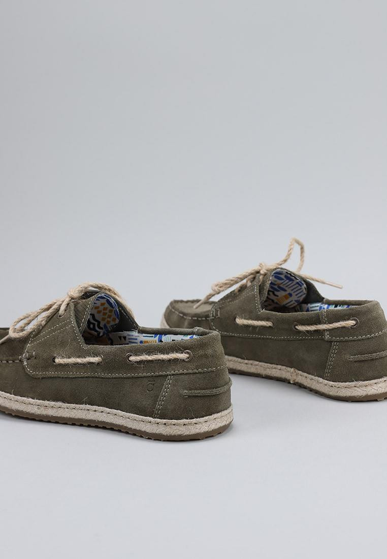 zapatos-hombre-krack-heritage-caqui