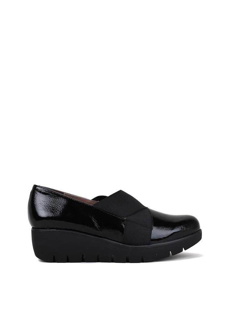 zapatos-de-mujer-sandra-fontán-wendy-