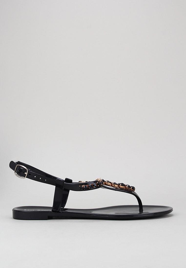 zapatos-de-mujer-milatrend