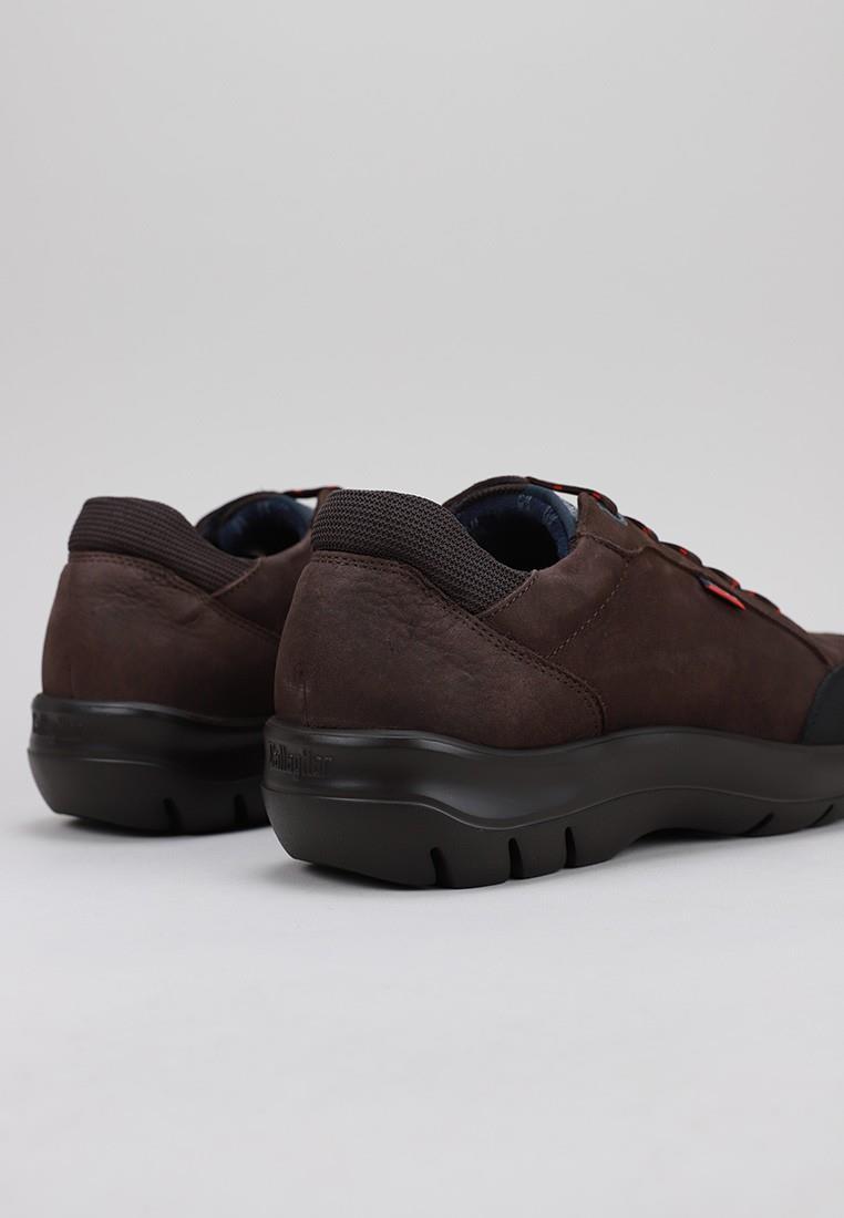zapatos-hombre-callaghan-marrón