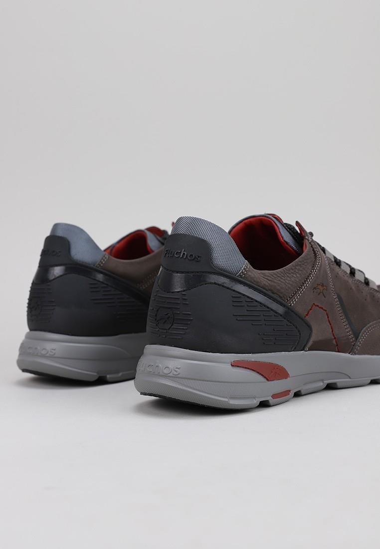 zapatos-hombre-fluchos-gris