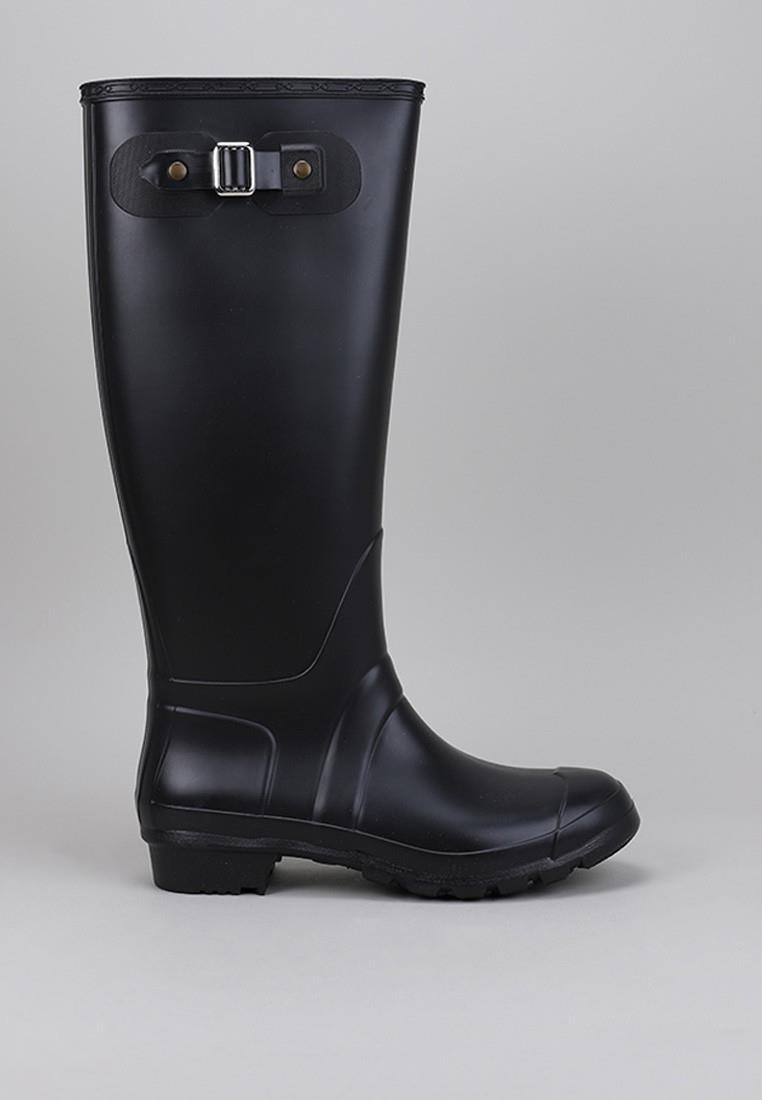 zapatos-de-mujer-g&g