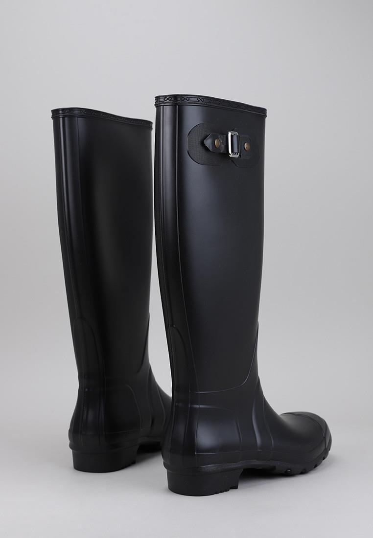 zapatos-de-mujer-g&g-negro
