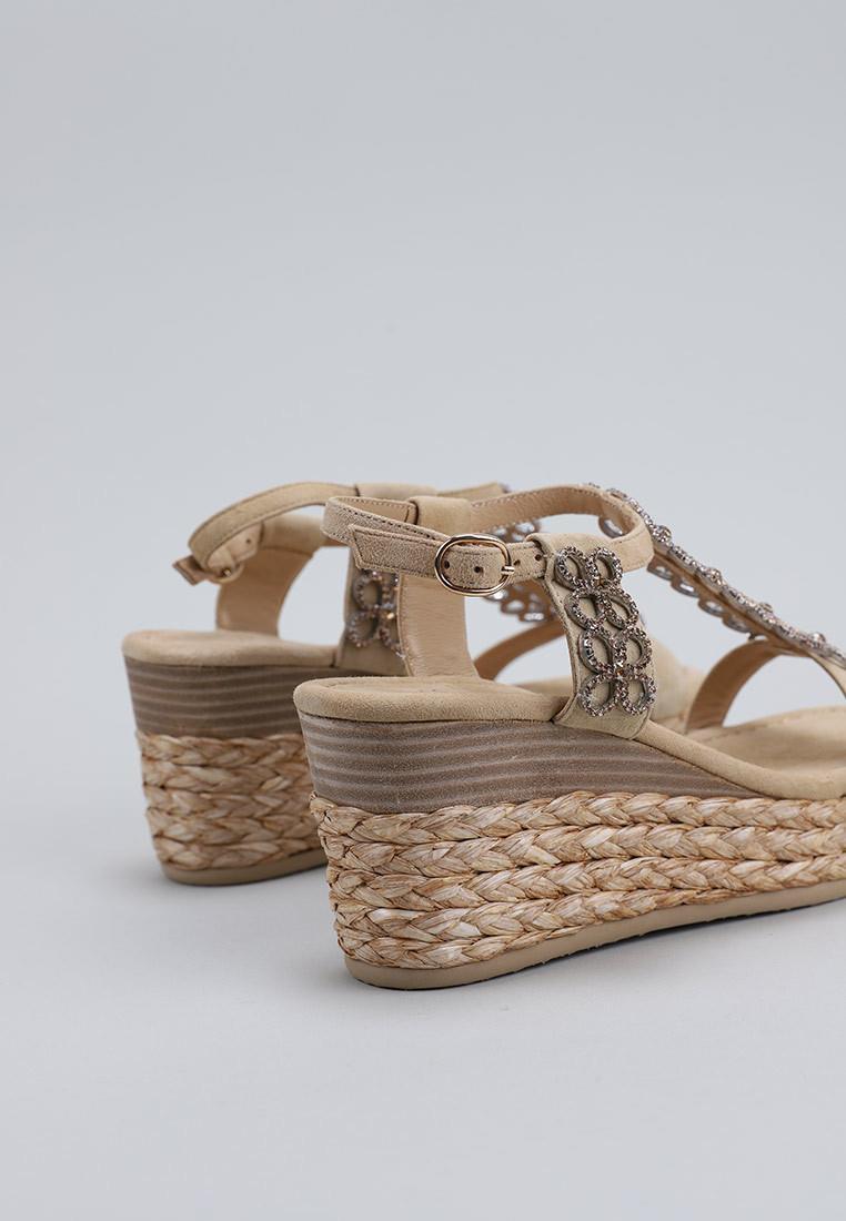 zapatos-de-mujer-alma-en-pena-arena