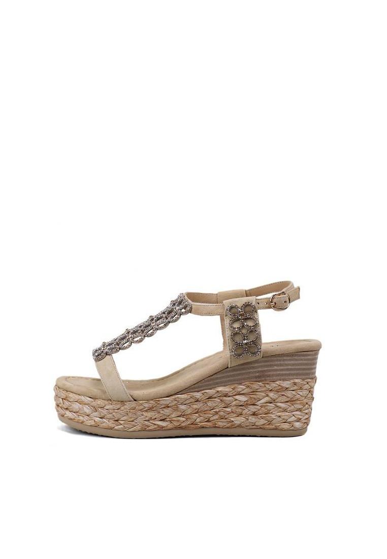 zapatos-de-mujer-alma-en-pena-343