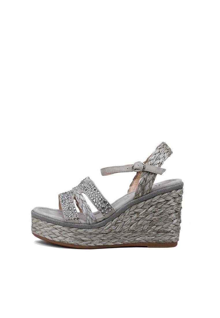 zapatos-de-mujer-alma-en-pena-286