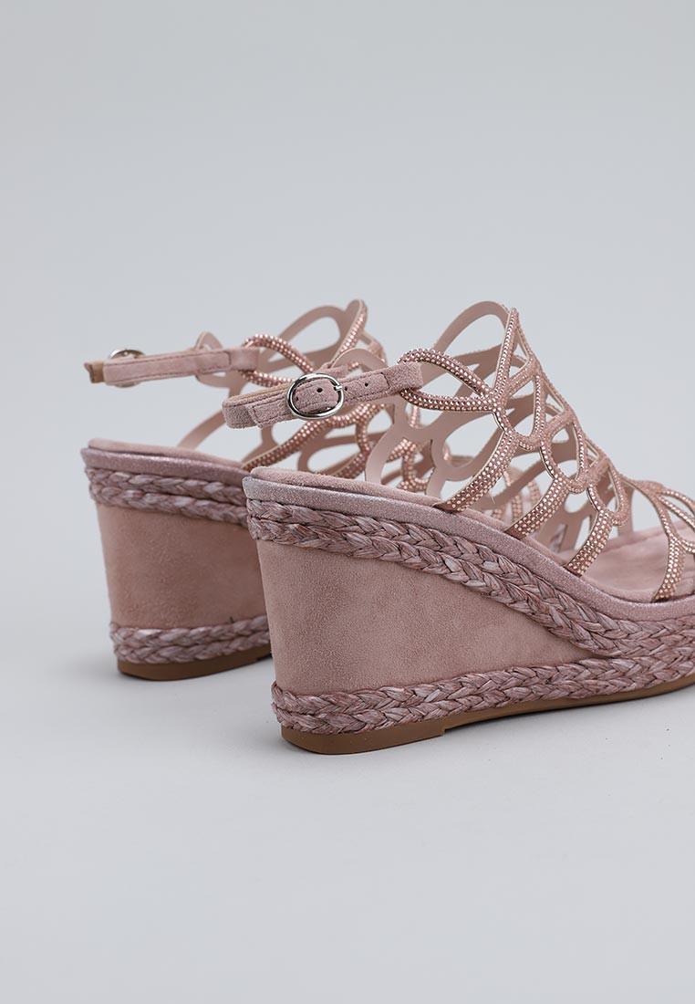 zapatos-de-mujer-alma-en-pena-rosa