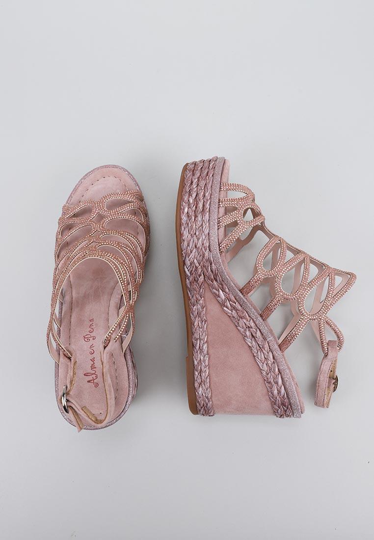 zapatos-de-mujer-alma-en-pena-271