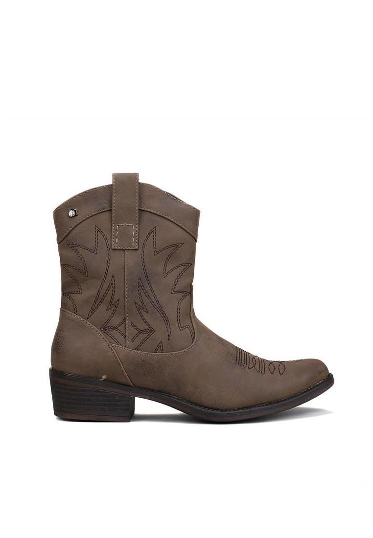 zapatos-de-mujer-mustang-58027