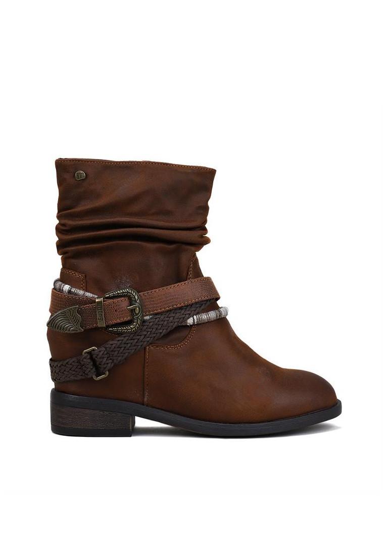 zapatos-de-mujer-mustang-58688