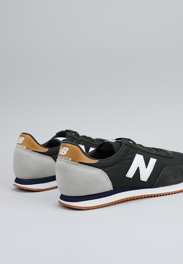 zapatos-hombre-new-balance-verde