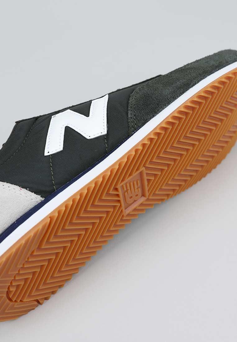 zapatos-hombre-new-balance-hombre