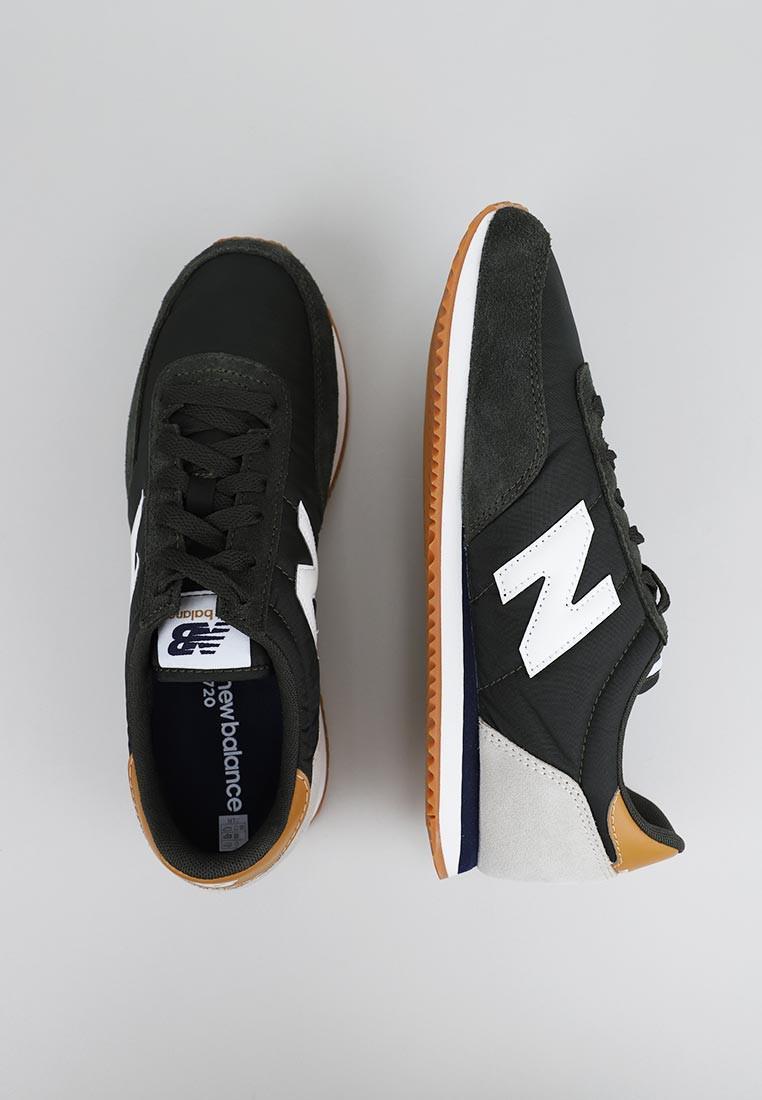 zapatos-hombre-new-balance-ul720ud
