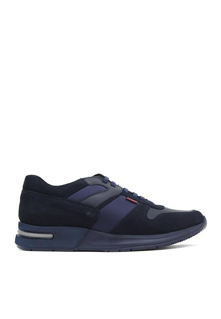 zapatos-hombre-callaghan