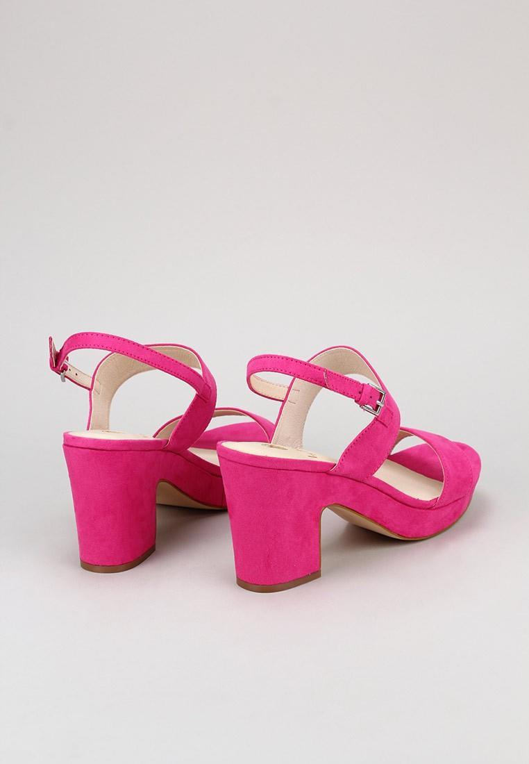 zapatos-de-mujer-la-strada-fucsia