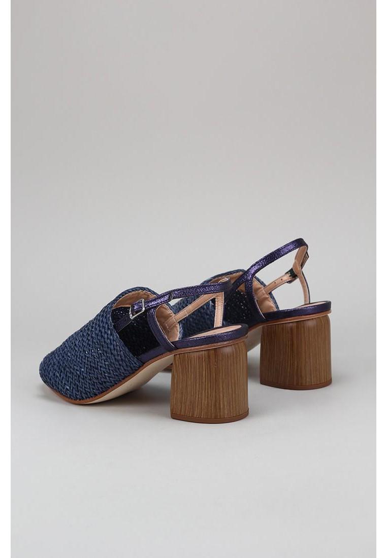 zapatos-de-mujer-unisa-azul