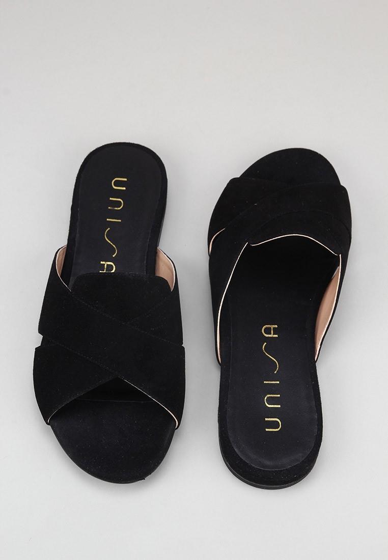 zapatos-de-mujer-unisa-colby_ks
