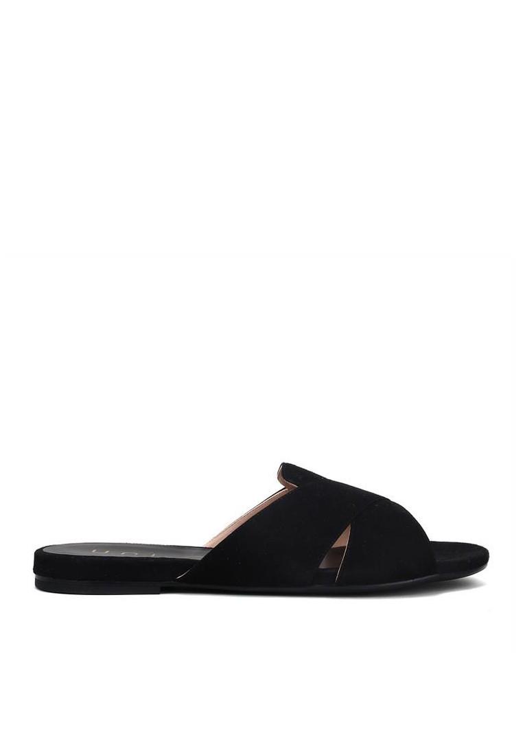 unisa-zapatos-de-mujer