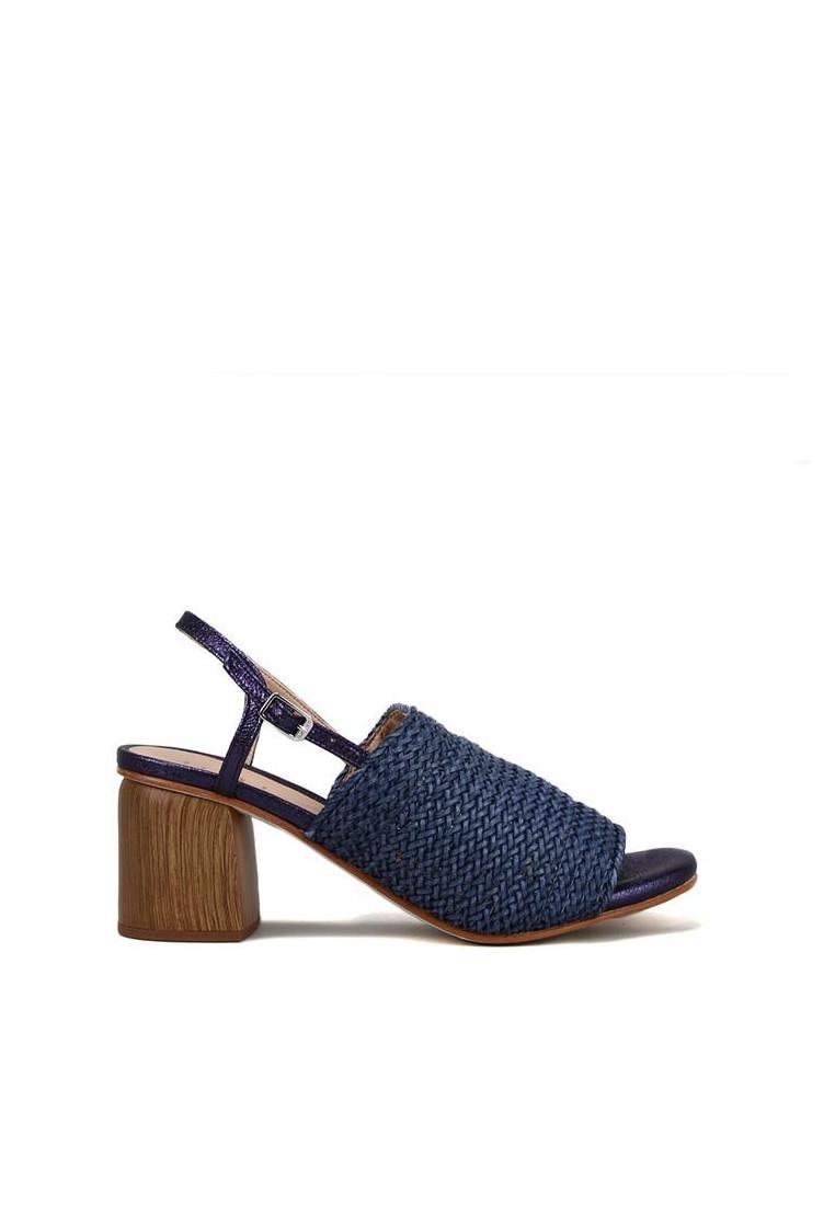 zapatos-de-mujer-unisa-maela_19_ta_se