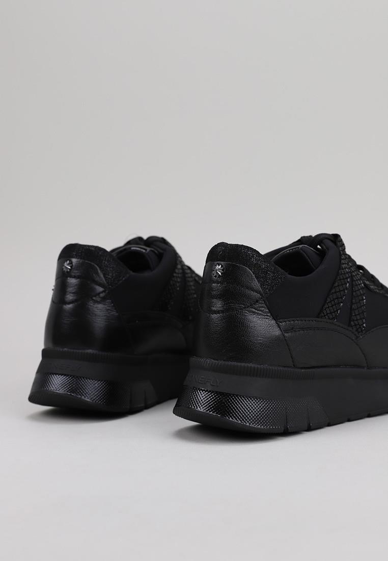 zapatos-de-mujer-stonefly-negro