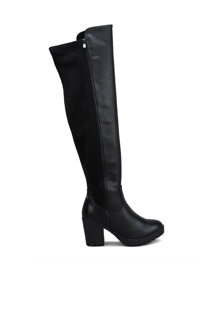 zapatos-de-mujer-x.t.i.-49559