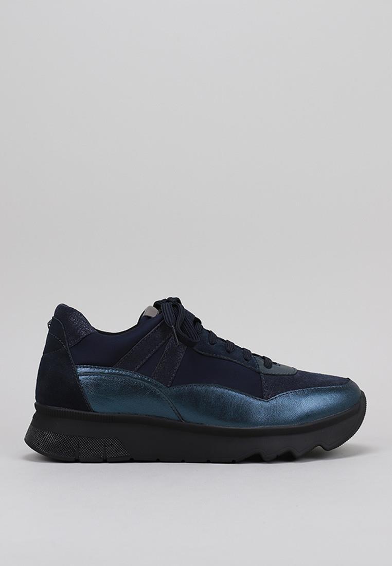 zapatos-de-mujer-stonefly