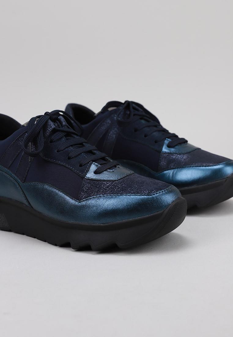 stonefly-213001-azul marino