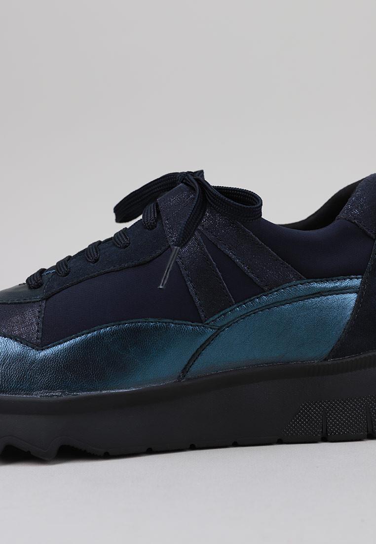 zapatos-de-mujer-stonefly-mujer
