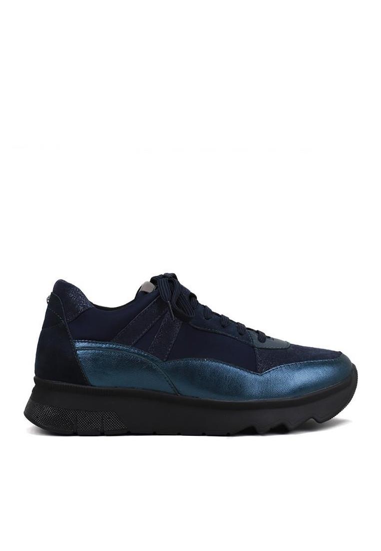 zapatos-de-mujer-stonefly-213001