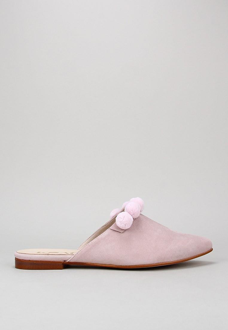zapatos-de-mujer-krack-by-ied