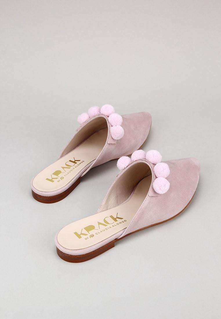 zapatos-de-mujer-krack-by-ied-rosa