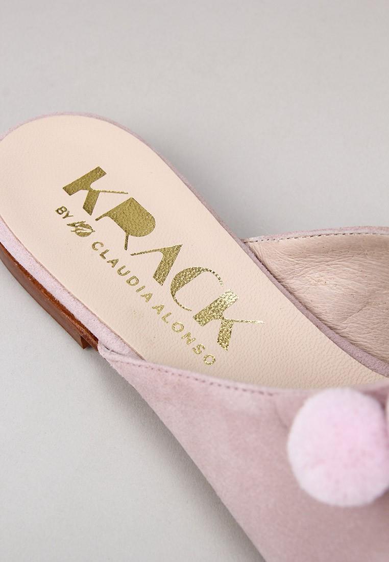 zapatos-de-mujer-krack-by-ied-mujer