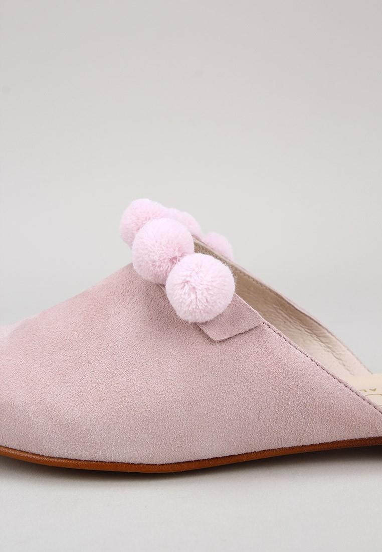 zapatos-de-mujer-krack-by-ied-claudia