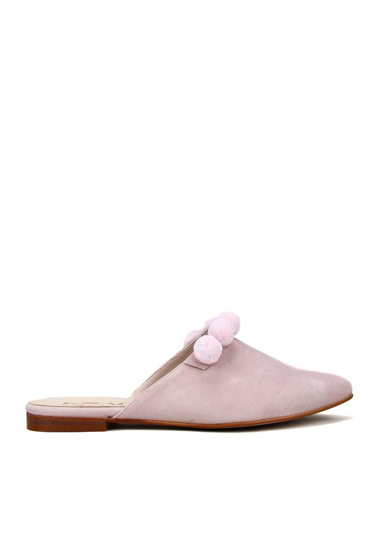 krack-by-ied-zapatos-de-mujer