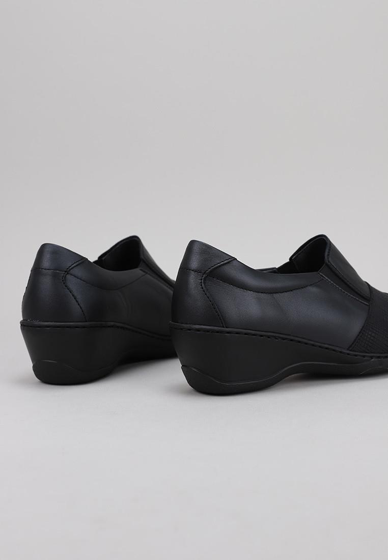 zapatos-de-mujer-notton-negro
