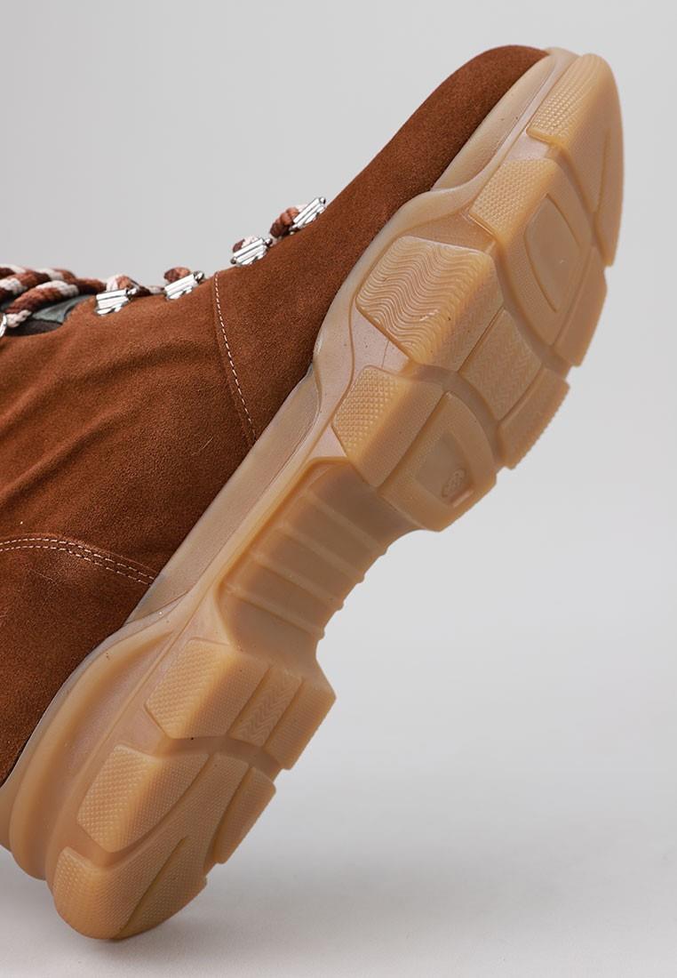 zapatos-de-mujer-bryan-stepwise-kendra