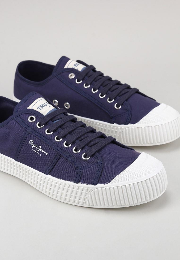 pepe-jeans-belife-man-azul
