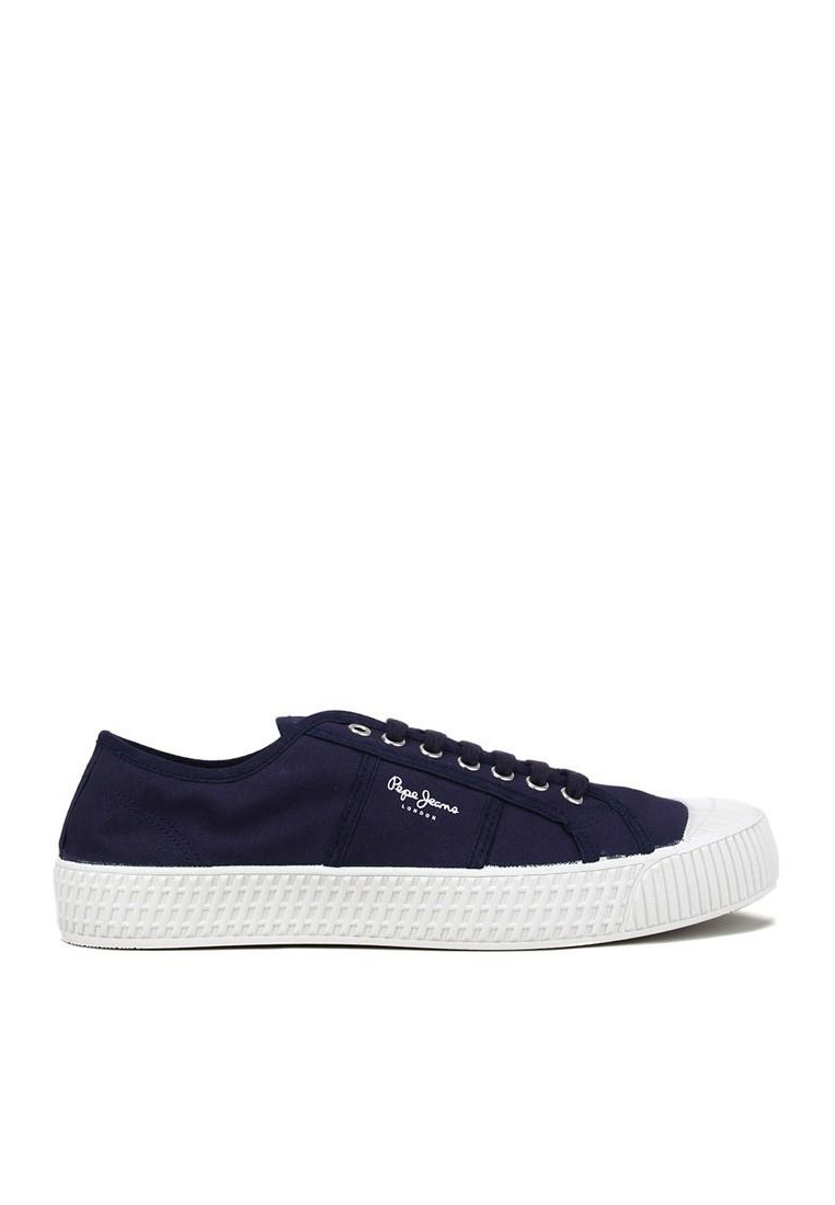 zapatos-hombre-pepe-jeans-belife-man